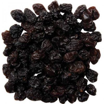 pasas-negras-sin-semilla-moscatel-450x450